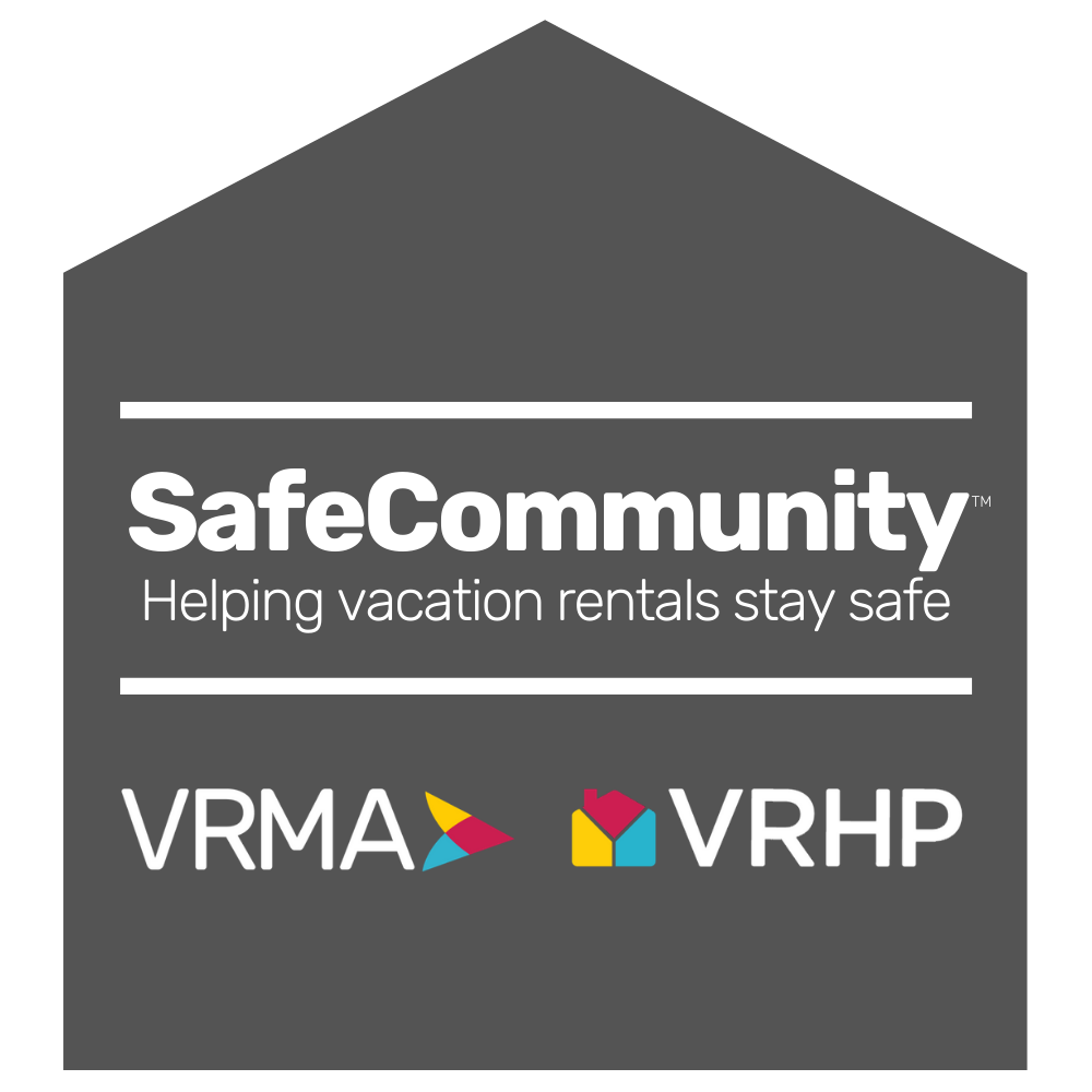 Helping Vacation Rentals Stay Safe with SafeCommunity via VRMA in Branson, Missouri