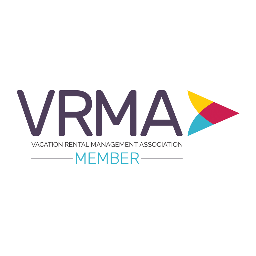 Branson, Missouri - Proud Member of the VRMA